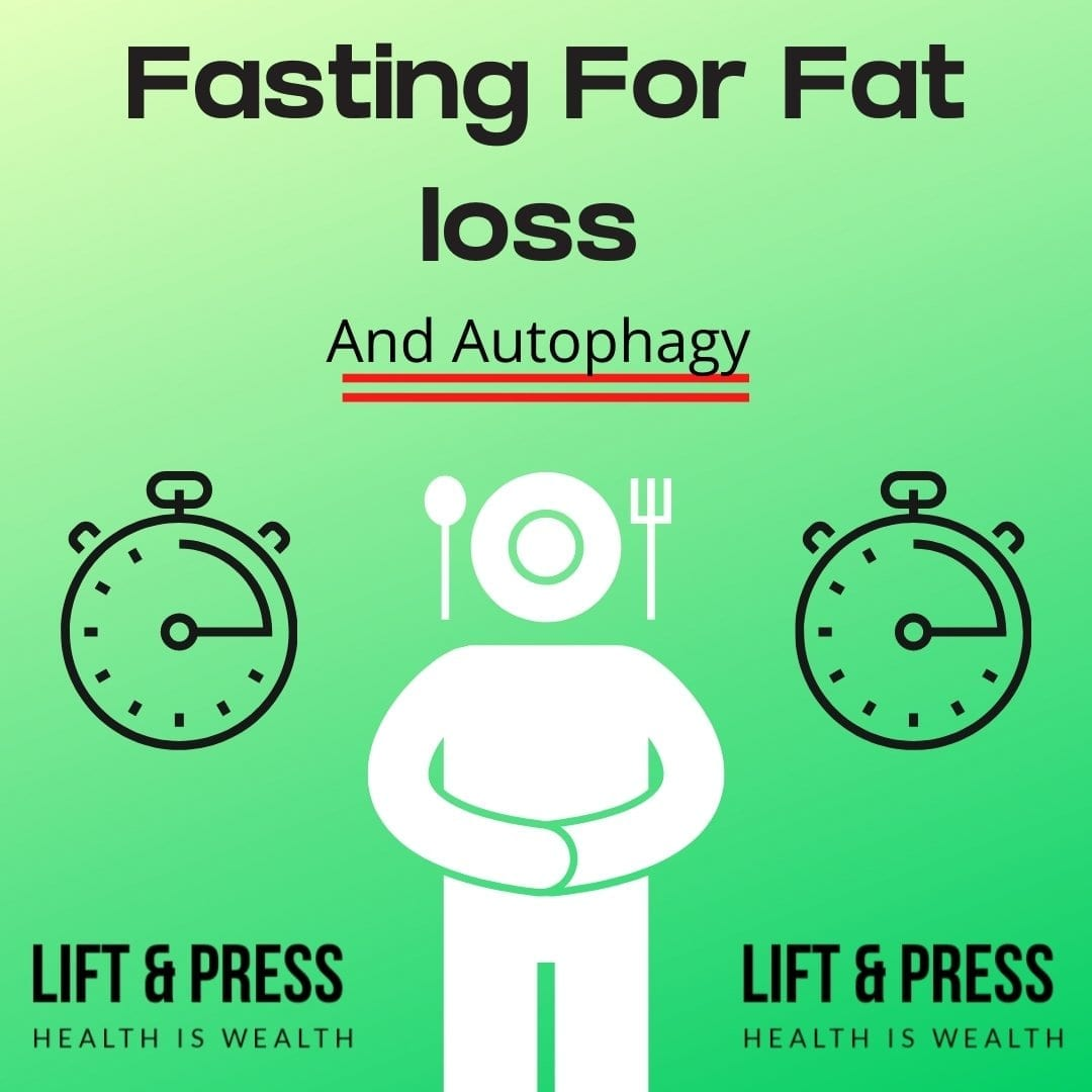 why follow the 16 8 diet? Read how intermittent fasting can help loose weight